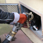 Key benefits of automatic heating oil delivery
