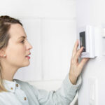My furnace won't stop running…what should I do?