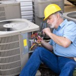 The importance of annual maintenance for your home cooling system